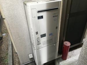 2020.11.15 M様邸 現 (1)
